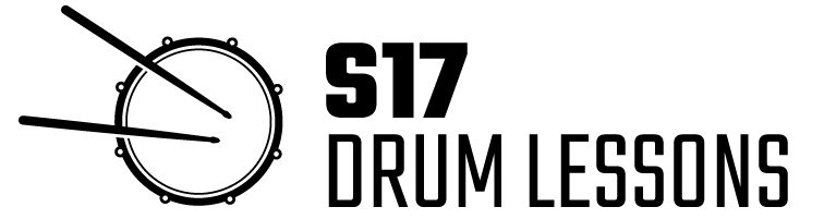 S17 Drum Lessons